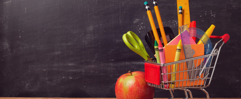 Add Gift Cards to Your Back-to-School List