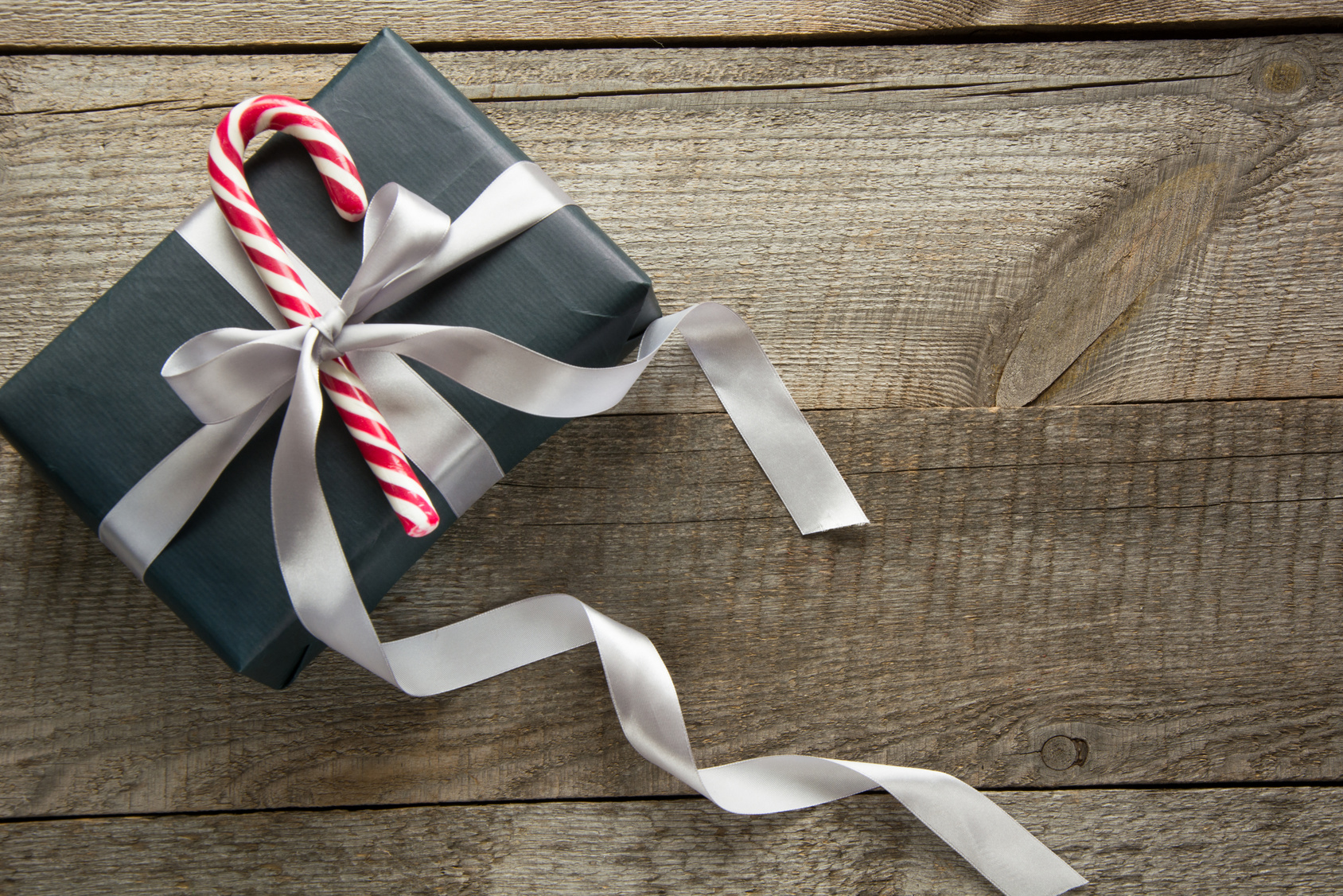 Trade In Those Unwanted Gift Cards - Hudson's Bay Financial Services