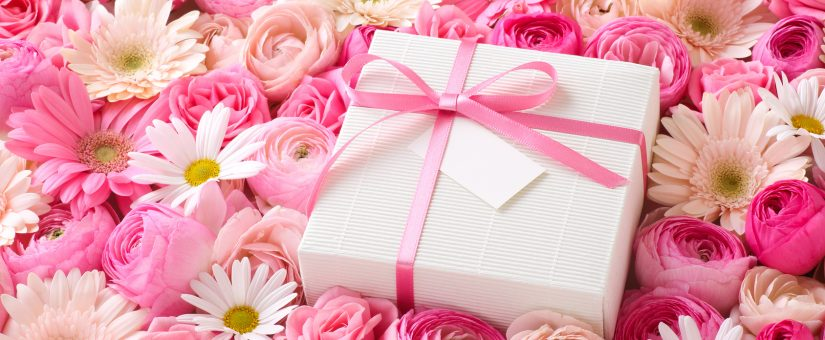 This Mother's Day, Give Her the Gift She Really Wants with Gift Card Advantage