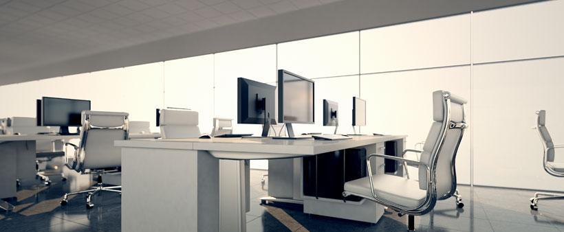 How to Set Up a Proper Workstation