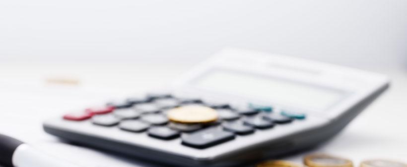 Compte d'épargne ou assurance