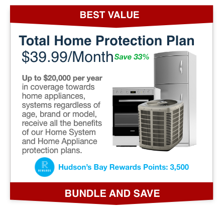 Total Home Protection Eng Hudson S Bay Financial Services