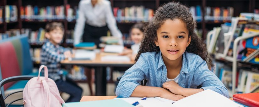 How to Use the Canada Child Benefit to Invest in Your Child's Future