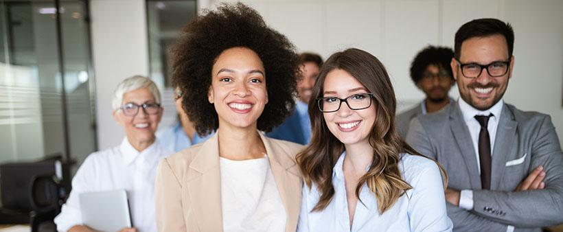 Tips to Improve Your Career Networking Skills